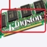 Kingston Technology promocija za HP® serversku memoriju