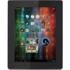 Novo u ponudi - Prestigio MultiPad 2 tablet serija