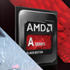 "2014 AMD APUs ""Kaveri"" pregled u IT press-u"