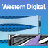 Western Digital predstavio novi entry level NVMe array, high-density storage kao i nove funkcije sa nadogradnjom OS-a